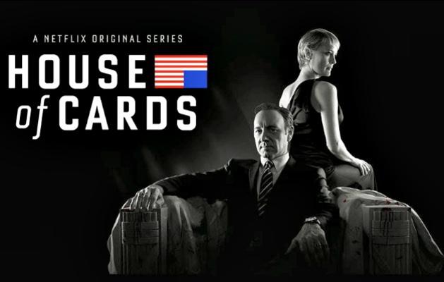 House-of-Cards (1).jpg