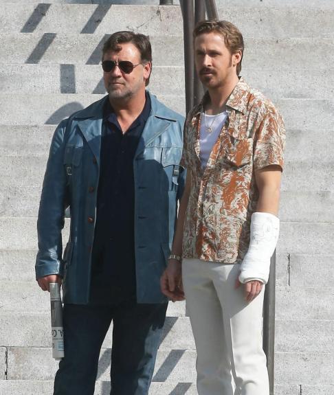 The-Nice-Guys-movie