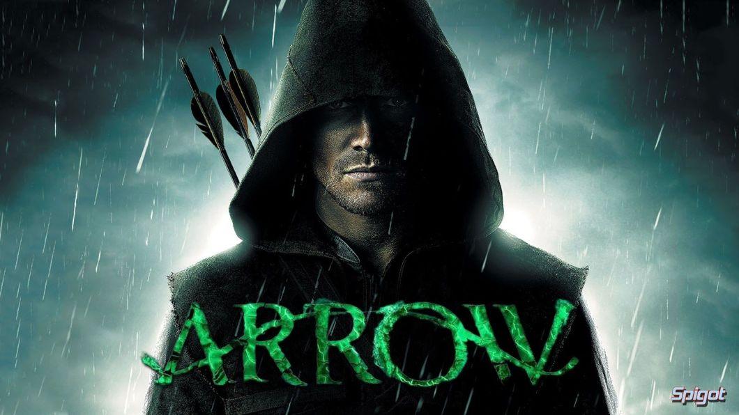 why-arrow-is-not-a-green-arrow-tv-show-arrow-season-3-poster-jpeg-249567.jpg