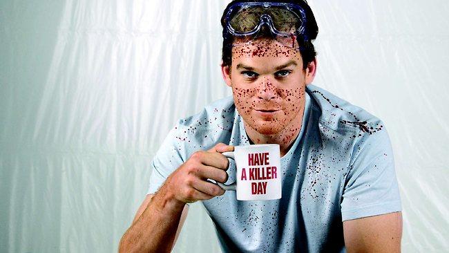 have_a_killer_day.jpg