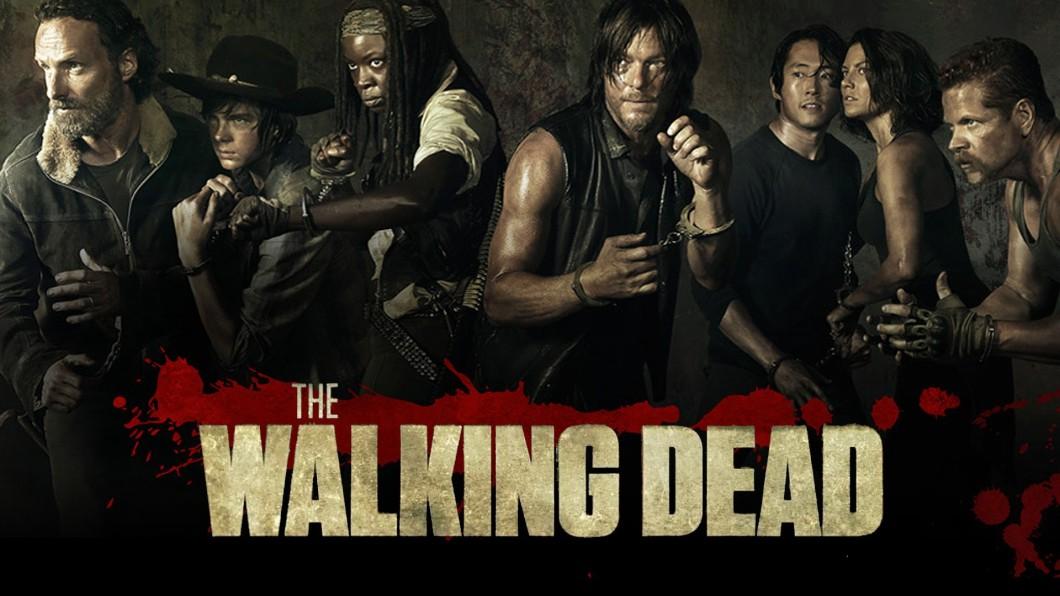 season-5-walking-dead-promo-poster1.jpg