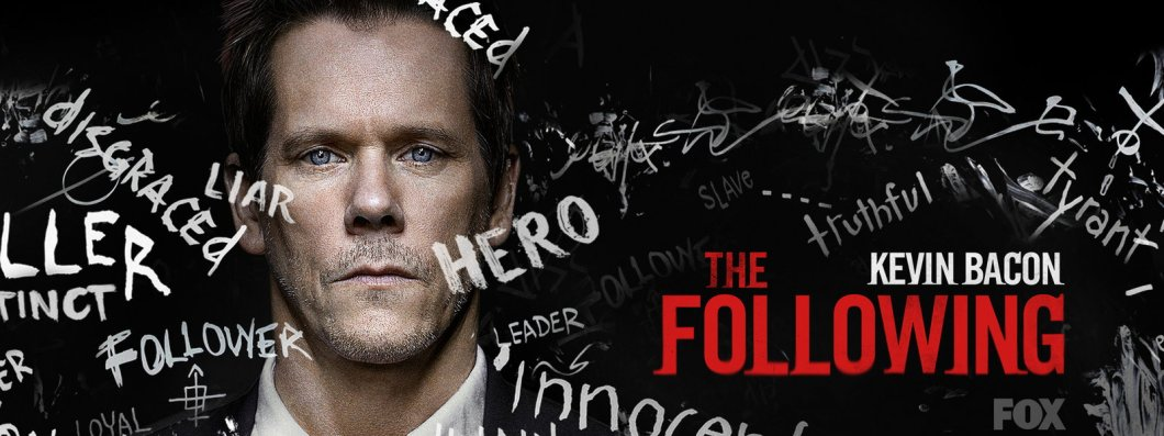 The-Following-Kevin-Bacon1.jpg