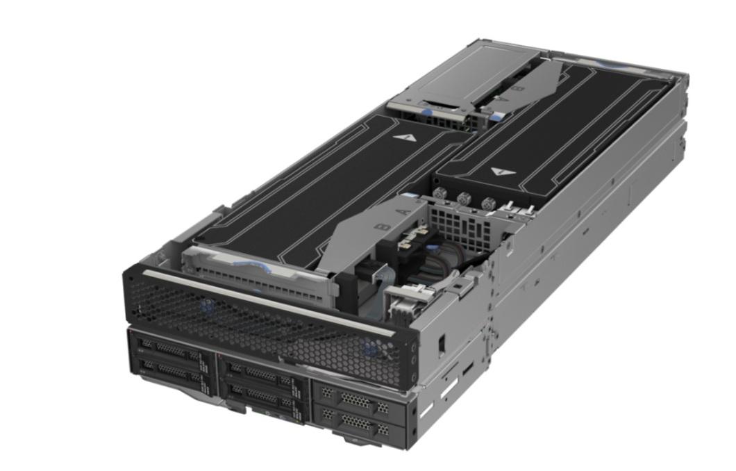 SD530 GPU Tray.jpg